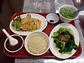 Food 海南腿肉套餐, 文慶雞, 新加坡文東記雞飯, BOON KENG CHICKEN, 台北 (15308194555).jpg