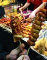 Food on skewers in South Korea.jpg