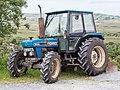 Ford 5030 in Connemara.jpg