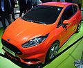Ford Fiesta ST Concept (front quarter).jpg