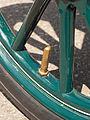 Ford Model T wheel valve.jpg