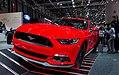 Ford Mustang 2015 (19836245446).jpg