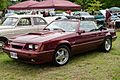 Ford Mustang GT Convertible (1986) - 9188456928.jpg