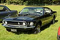Ford Mustang Mach 1 (1969) - 21101406004.jpg