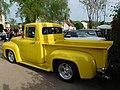 Ford pickup, yellow (3).jpg