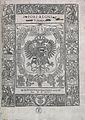 Fori regni Valentiae (1547).jpg