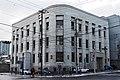 Former Dai-ichi Bank Otaru Branch01n.jpg