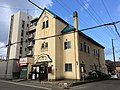 Former Hanazono Town Community Hall.jpg