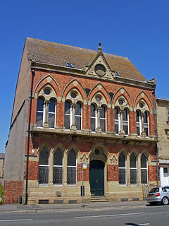 Former Museum and Public Library, Fleetwood 2.jpg