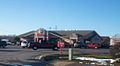 Former Shoneys, Big Boy, Birch Run, Michigan.jpg