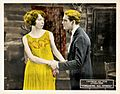 Forsaking All Others 1922 lobbycard.jpg