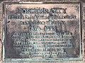 Forster City Plaque.jpg