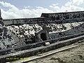 Fort Charlotte Nassau Bahamas 2012 - panoramio (43).jpg