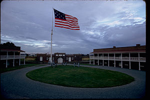 Fort McHenry National Monument and Historic Shrine FTMC0112.jpg