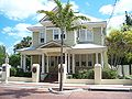 Fort Myers FL Downtown HD bldg01.jpg