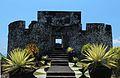 Fort Tolukko.jpg
