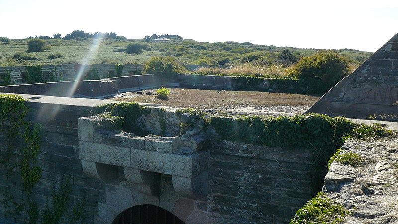 File:Fort du Bas-Grognon 15.JPG