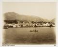 Fotografi från Grekland - Hallwylska museet - 104592.tif