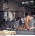 Fotothek df n-17 0000125 Facharbeiter für Anlagentechnik.jpg