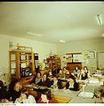 Fotothek df n-22 0000265 Elektrokabinett.jpg