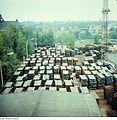 Fotothek df n-34 0000095 Facharbeiter für Umschlagprozesse und Lagerwirtschaft.jpg