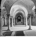 Fotothek df ps 0004819 Kirchen ^ Basiliken.jpg