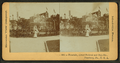 Fountain, corner Federal and Ohio Sts., Pittsburg, Pa., U.S.A, from Robert N. Dennis collection of stereoscopic views.png