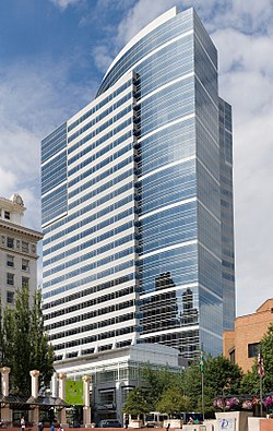 Fox Tower North-East Face - Portland, Oregon.jpg
