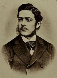 Frédéric-Kastner-2.jpg