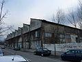 Fr Saint-Martin-d'Hères Neyrpic factory 02.jpg