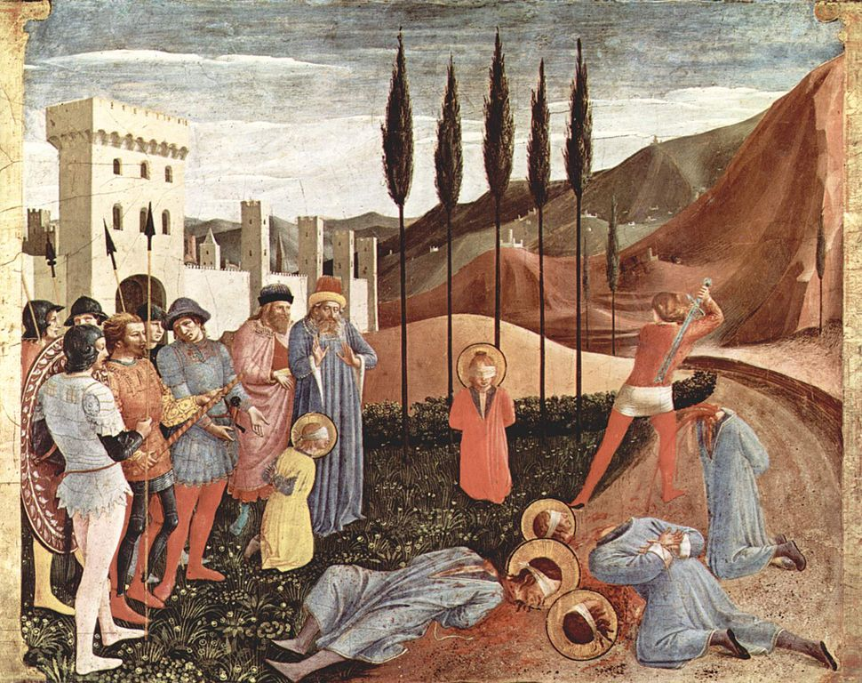 Fra Angelico 066