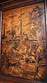Fra Damiano da Bergamo e aiuti, storie del nuovo testamento, 1541-49, 24 crocifissione.JPG