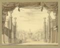 François-Joseph Bélanger - Set design for Gluck's Alceste.png