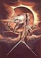 Françoise Foliot - William Blake - L'Éternel.jpg