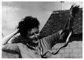 Françoise Marzellier et Rosette.png