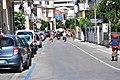 Francavilla al Mare 2014 by-RaBoe 025.jpg