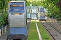 France-000439 - Montmartre Funicular (14707558697).jpg