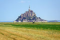 France-000871 - Mont Saint-Michel (14939229948).jpg