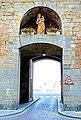 France-001115 - Exit Grande-Porte (time to leave) (15105097317).jpg