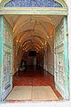 France-001557 - Entrance (15291112887).jpg
