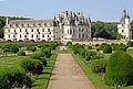 France-001649 - Diane's Garden & Château de Chenonceau (15455241536).jpg