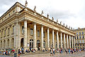 France-001722 - Grand Theatre (15652149152).jpg
