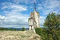 France Auvergne Rhone Alpes 63 Le Crest 04.jpg