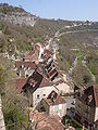 France Lot Rocamadour roc vue.jpg