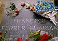 FrancescFerreriGuardia.jpg