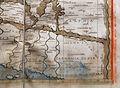 Francesco Berlinghieri, Geographia, incunabolo per niccolò di lorenzo, firenze 1482, 31 media 06.jpg