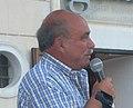 Francesco Carone a Scario.jpg