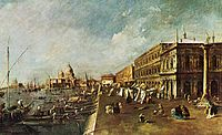 Francesco Guardi 026.jpg
