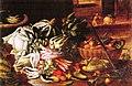 Francesco della questa-bodegón de hortalizas.jpg