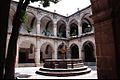 Francis of Assisi Church, Acambaro, Guanajuato State, Mexico 26.jpg
